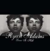 Ryan Adams - This House Is Not for Sale