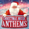 Santa Baby by Kylie Minogue iTunes Track 15