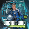 Doctor Who: Death Among the Stars: 12th Doctor Audio Original - Steve Lyons