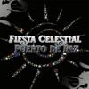 Fiesta Celestial: Puerto de Paz