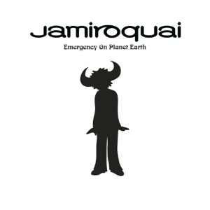 Emergency On Planet Earth (Remastered)
