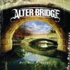 Alter Bridge - Metalingus artwork