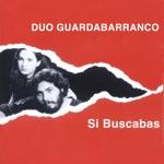 Duo Guardabarranco - El Salvador