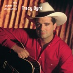Tracy Byrd - Ten Rounds of Jose Cuervo