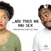 I just had sex free download