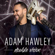 Just Dance (feat. Dave Koz) - Adam Hawley
