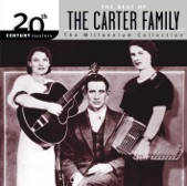 The Carter Family - No Depression In Heaven
