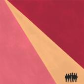 Con Dios (Vivo) - El Kuelgue