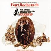 Burt Bacharach - Come Touch the Sun