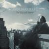 Sara Bareilles - Brave  artwork
