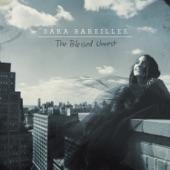 Sara Bareilles - Brave