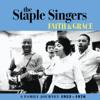 The Staple Singers - Why (Am I Treated So Bad) Grafik