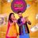 Note Muqabla (feat. Gurlej Akhtar) - Goldy Desi Crew