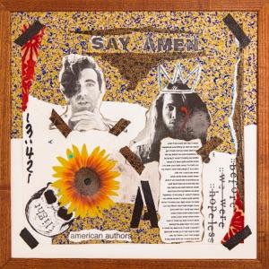 Say Amen (feat. Billy Raffoul) - Single Mp3 Download