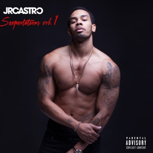 Sexpectations, Vol. 1 Mp3 Download