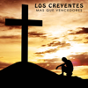 Los Creyentes - Cuando Allá Se Pase Lista ilustración