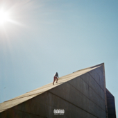 Best Part (feat. H.E.R.) - Daniel Caesar