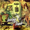 Leaving Trunk - Single, The Quireboys