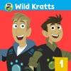 Wild Kratts, Vol. 1 wiki, synopsis