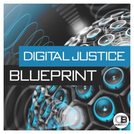 Blueprint single de digital justice en apple music blueprint single malvernweather Image collections