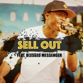 Sell out (feat. Blessed Messenger) - Samuel Medas
