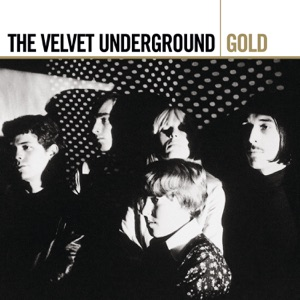 The Velvet Underground - Pale Blue Eyes