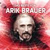 Arik Brauer - Das Beste von Arik Brauer Grafik