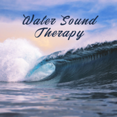 Water for Your Soul - Zen Soothing Sounds of Nature