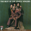 The Staple Singers - I'll Take You There artwork