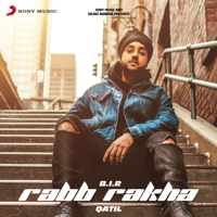 Rabb Rakha - Single