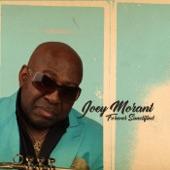 Joey Morant - 437 Race Street