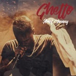 Ghetto - Single