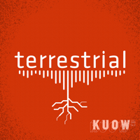 terrestrial podcast