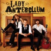 Lady Antebellum - Lady Antebellum - Lady Antebellum