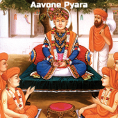 Aavone Pyara