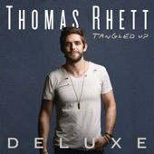 Thomas Rhett - Like It's the Last Time