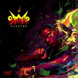 Olamide - Owo Shayo