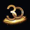 30 (Deluxe Version) - Gerald Albright