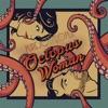 Octopus Woman