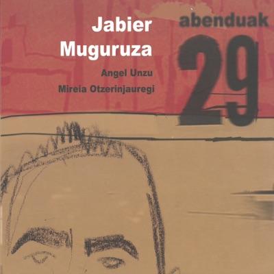 Abenduak 29 - Jabier Muguruza