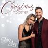 Christmas Hallelujah - Caleb and Kelsey