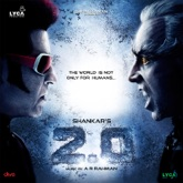 2.0 (Original Motion Picture Soundtrack)