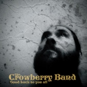 The Crowberry Band - Good Luck
