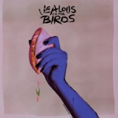 Jealous of the Birds - Plastic Skeletons