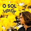 O Sol - Vitor Kley mp3