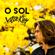 O Sol - Vitor Kley