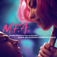 M.F.A. - Official Soundtrack