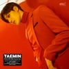 Thirsty (OFF-SICK Concert Version) - Single, TAEMIN