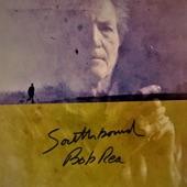 Bob Rea - Soldier On