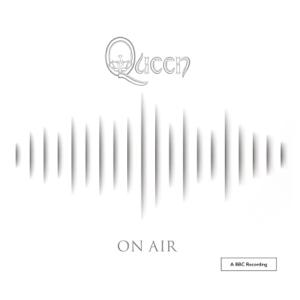 Queen - Nevermore (BBC Session / April 3rd 1974, Langham 1 Studio)